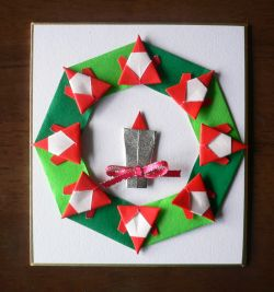 水道橋にある「折り紙会館 ... : 折り紙 カレンダー : カレンダー