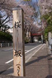 桜坂1-1