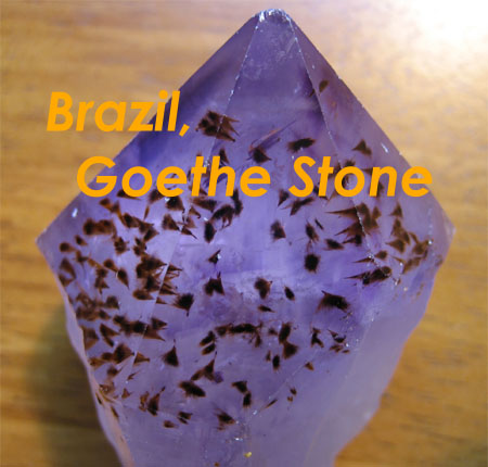 GoetheStone.jpg