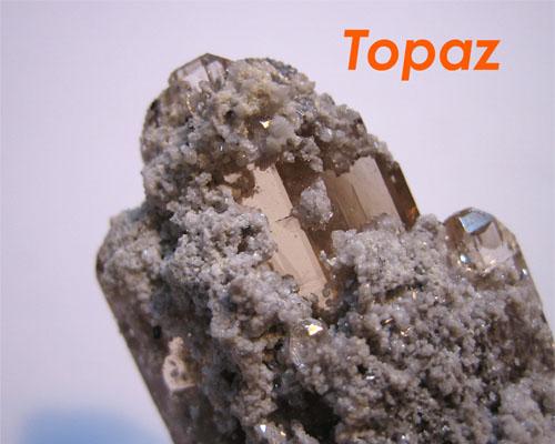 Topaz-main.jpg