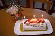 29birthday.jpg