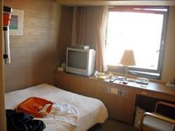 ホテル立川2