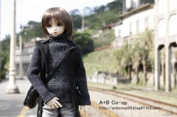 _MG_1850ss.jpg
