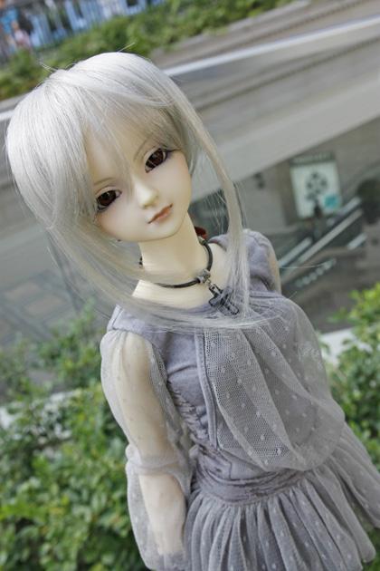 _MG_4630s.jpg