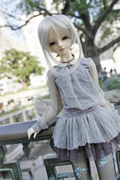 _MG_4646s.jpg