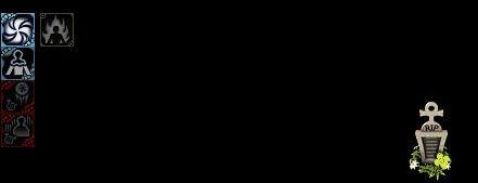 20050630045901.jpg