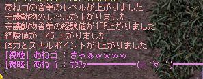 20050712051104.jpg