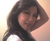 200905010139001.jpg