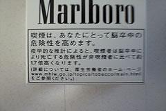 blog_05062303.jpg