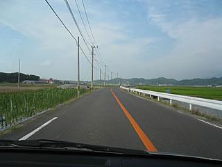 blog_06081601.jpg