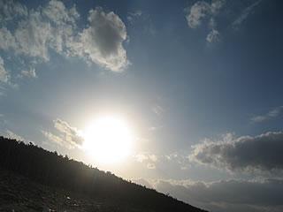 blog_06110603.jpg