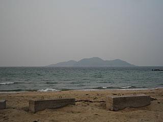blog_07011701.jpg