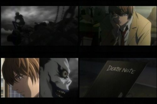 death1-1.jpg