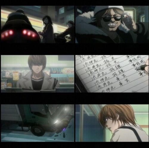 death1-3.jpg