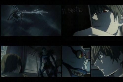 death1-4.jpg