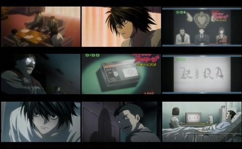 death11-1.jpg