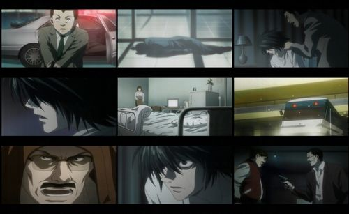 death11-2.jpg