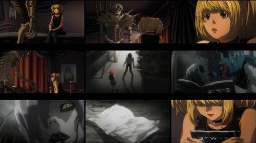 death12-2.jpg
