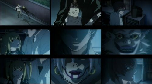 death14-3.jpg