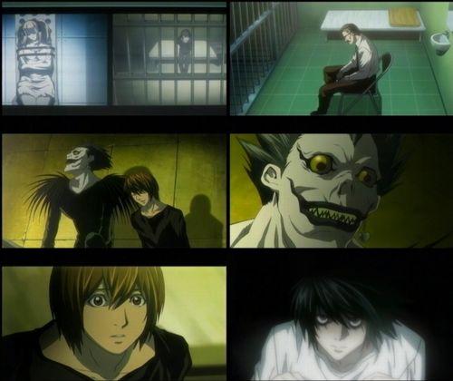 death16-2.jpg