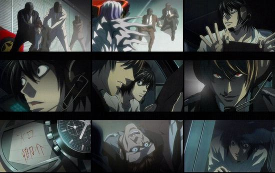 death24-1.jpg