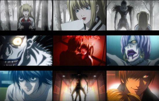 death24-3.jpg