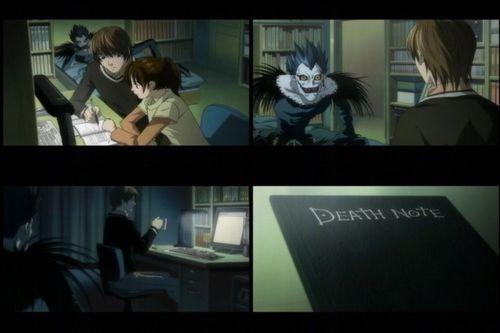 death3-2.jpg