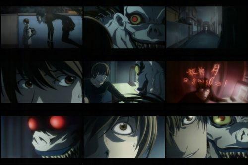 death3-4.jpg