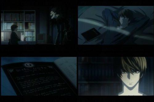 death4-1.jpg
