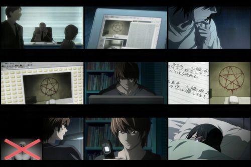 death4-2.jpg
