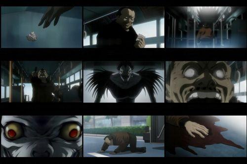 death4-4.jpg