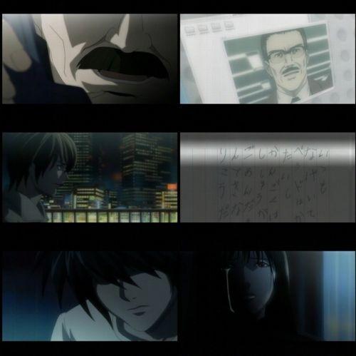 death5-3.jpg