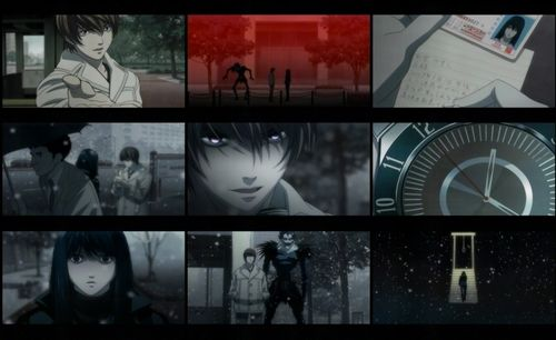 death7-4.jpg