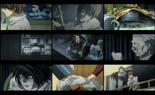death8-4.jpg