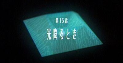 hir14-4.jpg
