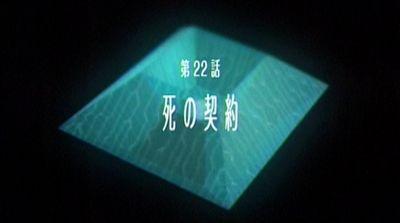 hir21-2.jpg