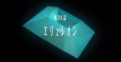 hir23-2.jpg