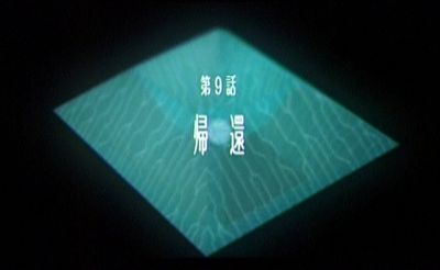 hir8-4.jpg