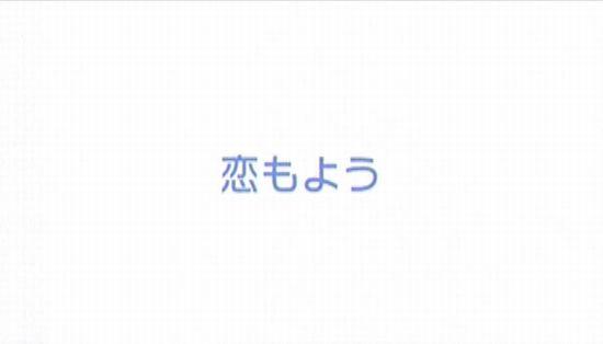 minami4-0.jpg