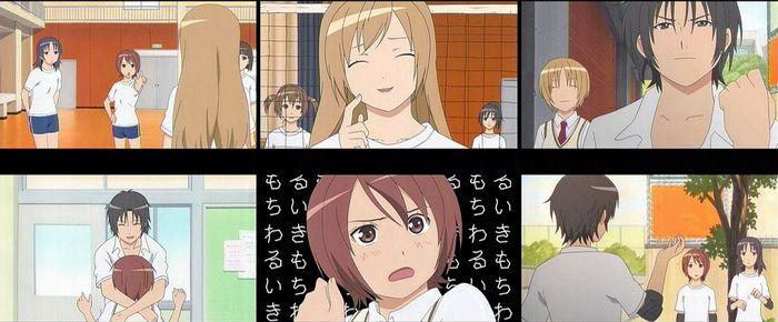 minami4-4.jpg