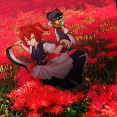 komae-ki_image.jpg