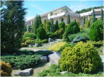 淡路ガーデン