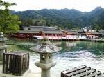156-1厳島神社