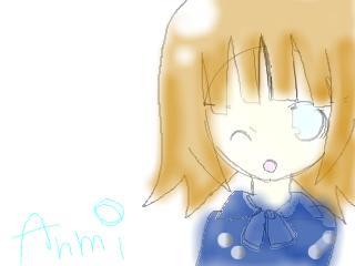 snap_anmianmi_20097519273.jpg