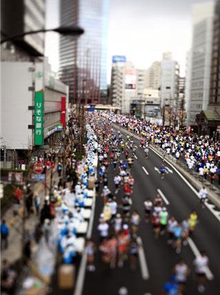20090322_5.jpg