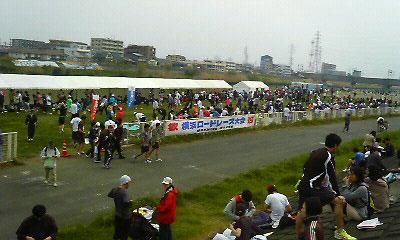 20090412_01.jpg