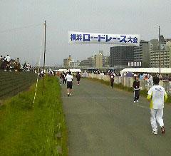 20090412_02.jpg