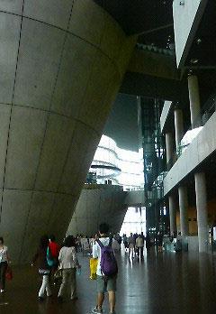 20090525_03.jpg