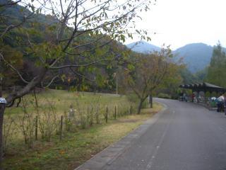 みかも山公園-2