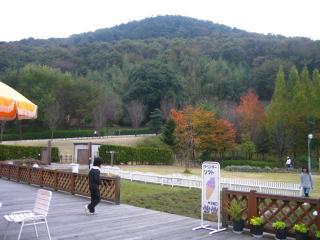 みかも山公園-5